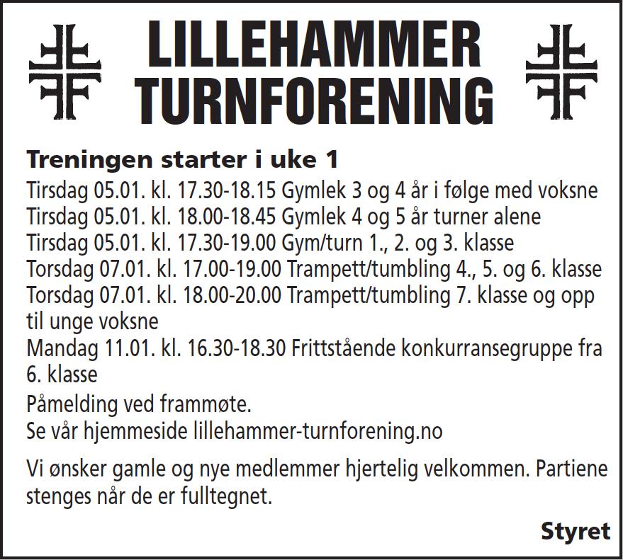Skjermbilde 2015-12-29 kl. 13.12.07