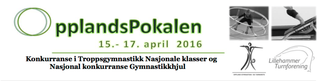 Skjermbilde 2016-01-15 kl. 08.24.59