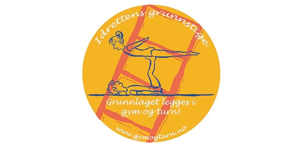 Idrettens-grunnstige-logo-nettside-1000x477_c