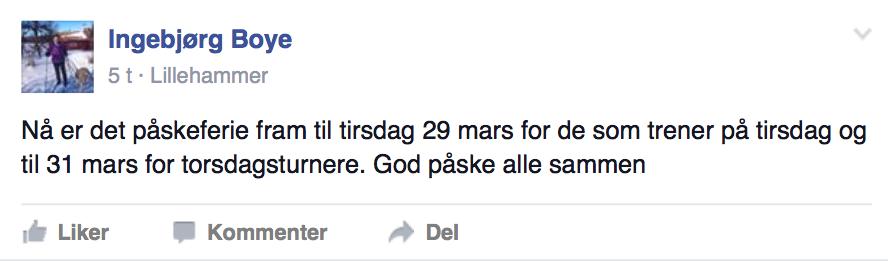 Skjermbilde 2016-03-21 kl. 14.29.19