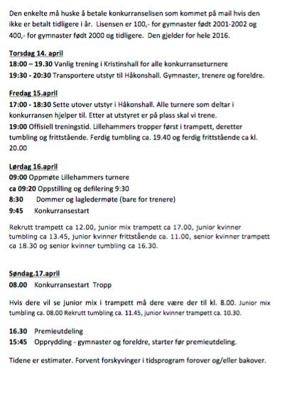 Skjermbilde 2016-03-31 kl. 17.39.11
