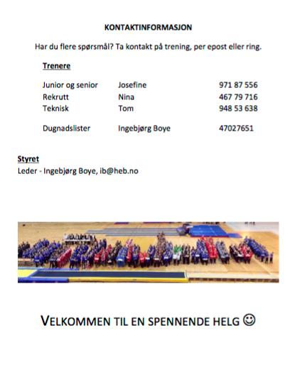 Skjermbilde 2016-03-31 kl. 17.40.04