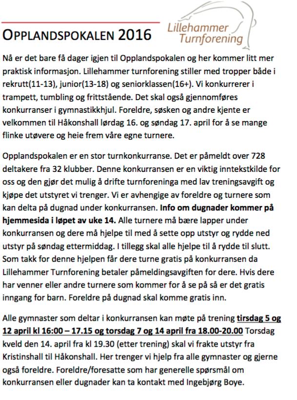 Skjermbilde 2016-03-31 kl. 17.44.28