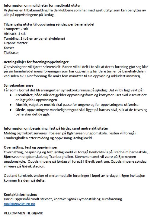 Skjermbilde 2016-05-25 kl. 14.41.41