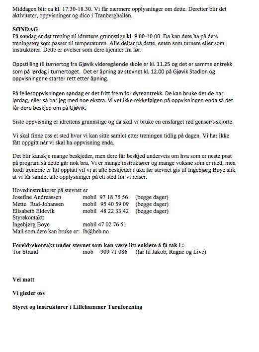 Skjermbilde 2016-06-01 kl. 23.44.37